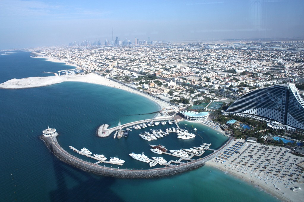 travelgrip-arab-emiraten-burj-arab- (3)
